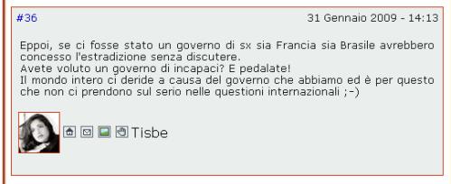 beataignoranza1